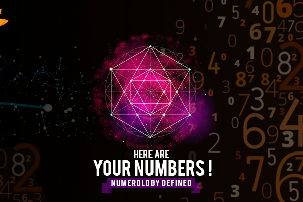 What is my lucky 4-digit number today image 4