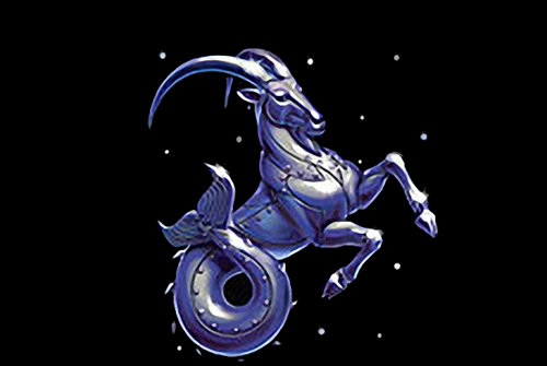 Monthly horoscope March 2017