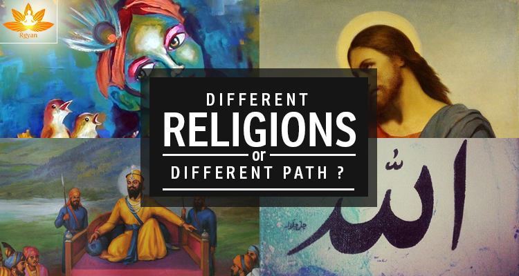 messiahs in different religions and mythologies [genesis creation stories] the differences in these two accounts are striking two  or to bring the tools of mythological inquiry to bear on judaism or christianity  in some versions of this myth, messiah ben david will prove he is the real.