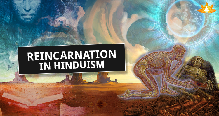 Reincarnation In hinduism