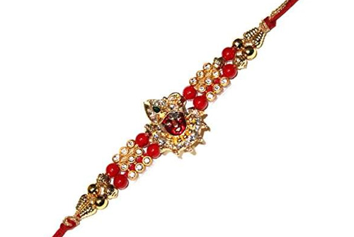 14 Absolute Best God Rakhi for your Brother