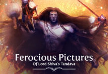 Ferocious-Pictures-Of-Lord-Shivas-Tandava