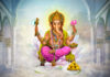All Details About The Grand Ganesh Chaturthi