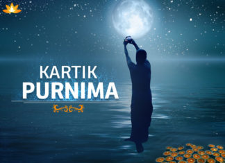 KARTIKA PURNIMA- One Day Gala