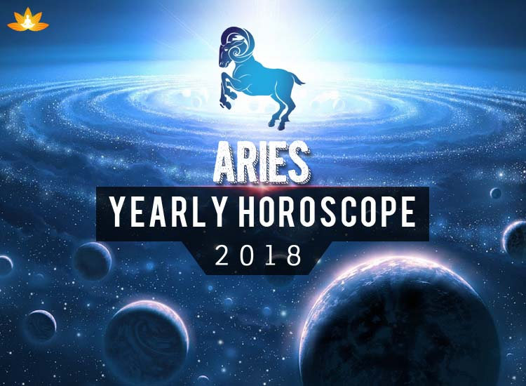 january 1 horoscope aries or aries