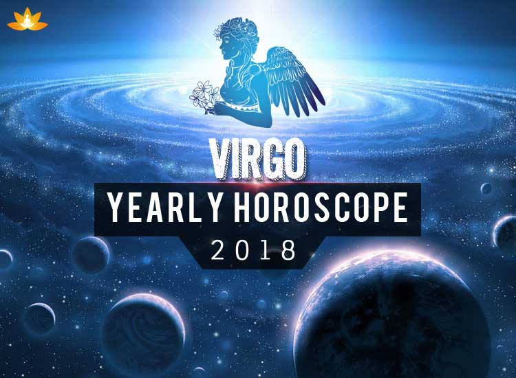 Be careful of the negative things around you, says Your Virgo love horoscope 12222