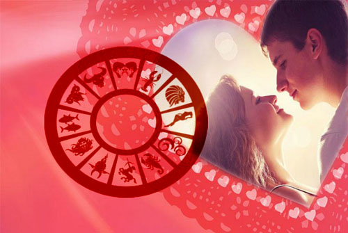 2018 V2018 Valentines Day- your zodiac signalentines Day- your zodiac sign