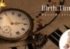 BIRTH TIME RECTIFICATION UP TO MILI SECONDS
