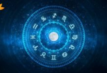 DAGDHA RASHI IN ASTROLOGY