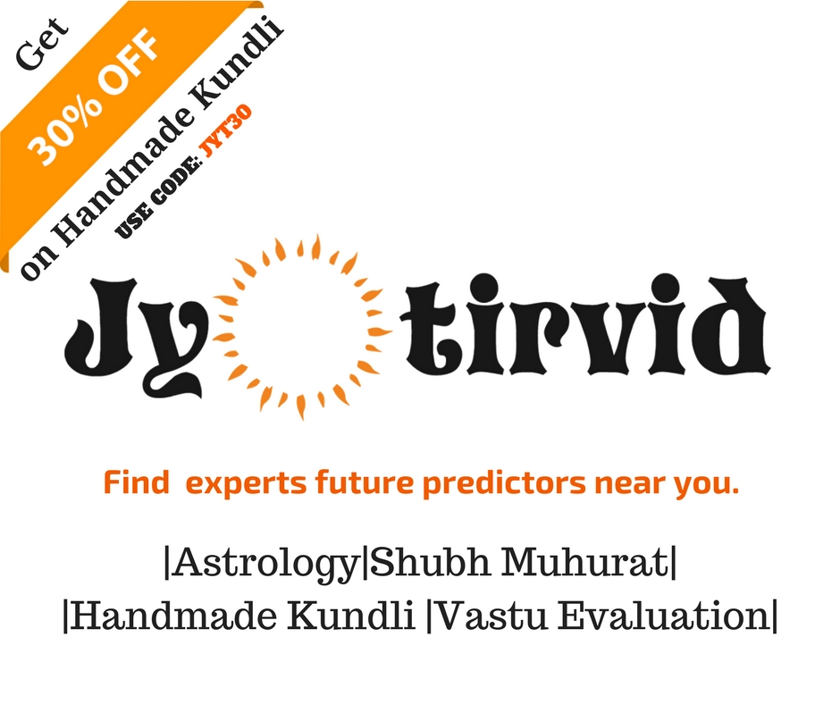 Jyotirvid- experts advice