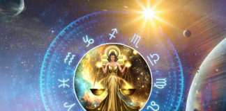 horoscope_libra