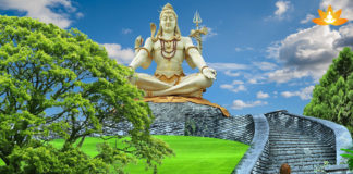 Masik Shivratri: Divine Nights to get Blessings from Lord-Shiva