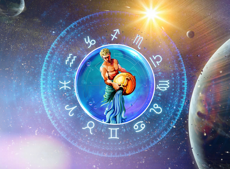 Aquarius Career Horoscope : Top 10 Professions for Aquarius