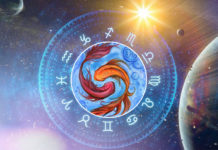 Pisces Career Horoscope : Top 10 Professions for Pisces