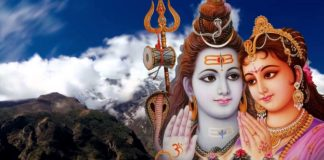 Masik Shivratri : Divine Nights to get Blessings from Lord-Shiva