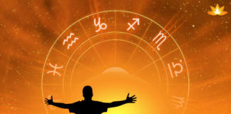 Summer Solstice : The scientific influence of the longest day of the year