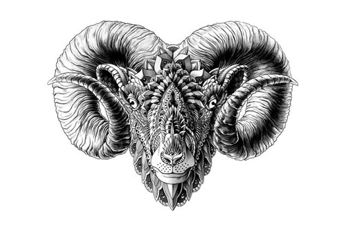 Aries_November_Horoscope_2018