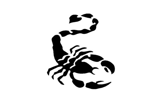 Scorpio_November_Horoscope_2018
