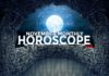 November_Monthly_Horoscope