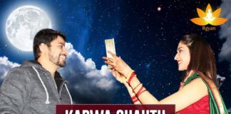 How to Celebrate Karva Chauth in Husband Style