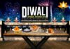Diwali 6 Special Recipes | Diwali Recipes | Rgyan_Blog | Diwali Sweets