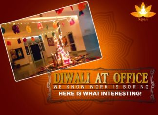 Diwali at Office   How to celebrate Diwali at office   Diwali Celebration at office   Diwali Celebration Ideas   Diwali wishes for office   Diwali Celebration 2018   Diwali Wishes 2018   Diwali Office Bay Decoration   Diwali Gifts for office