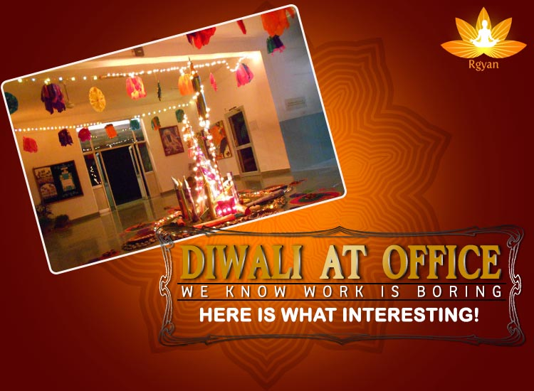 Diwali at Office | How to celebrate Diwali at office | Diwali Celebration at office | Diwali Celebration Ideas | Diwali wishes for office | Diwali Celebration 2018 | Diwali Wishes 2018 | Diwali Office Bay Decoration | Diwali Gifts for office