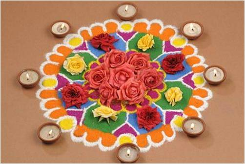 Diwali at Office | Rangoli Activity on Diwali | How to celebrate Diwali at office | Diwali Celebration at office | Diwali Celebration Ideas | Diwali wishes for office | Diwali Celebration 2018 | Diwali Wishes 2018 | Diwali Office Bay Decoration | Diwali Gifts for office