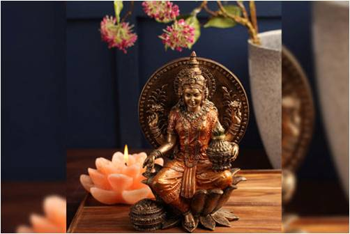 Diwali at Office | Puja on Diwali | How to celebrate Diwali at office | Diwali Celebration at office | Diwali Celebration Ideas | Diwali wishes for office | Diwali Celebration 2018 | Diwali Wishes 2018 | Diwali Office Bay Decoration | Diwali Gifts for office