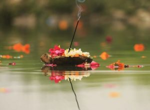 Pitru Paksha Rules:  Dos and Don'ts of Shraddha