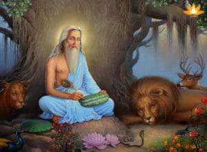 Valmiki Jayanti: Date, Story and Significance