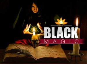 How to Remove Black Magic with Symptoms and Removal Mantra