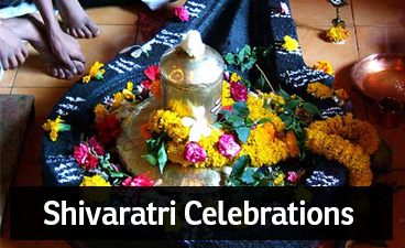 shivratri-celebration