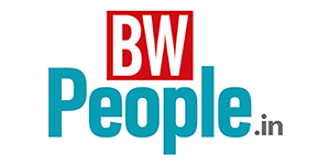 BW-people-logo