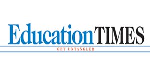 educationtimeslogo