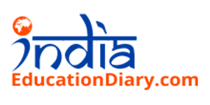 indiaeducationdiary-logo