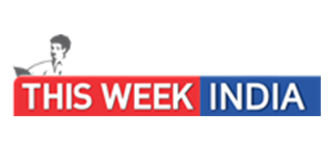 the-week-india-logo