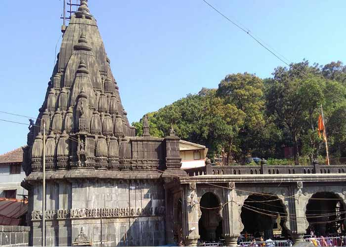 Taraknath Temple