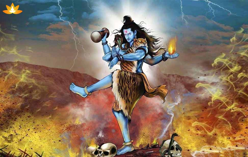 Maha Shivratri 2018 Date, Puja Vidhi and Timing