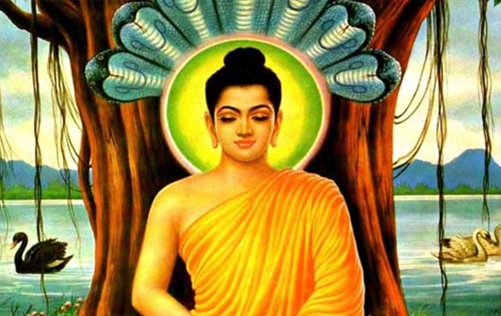 The Life and Teachings of Lord Mahavira
