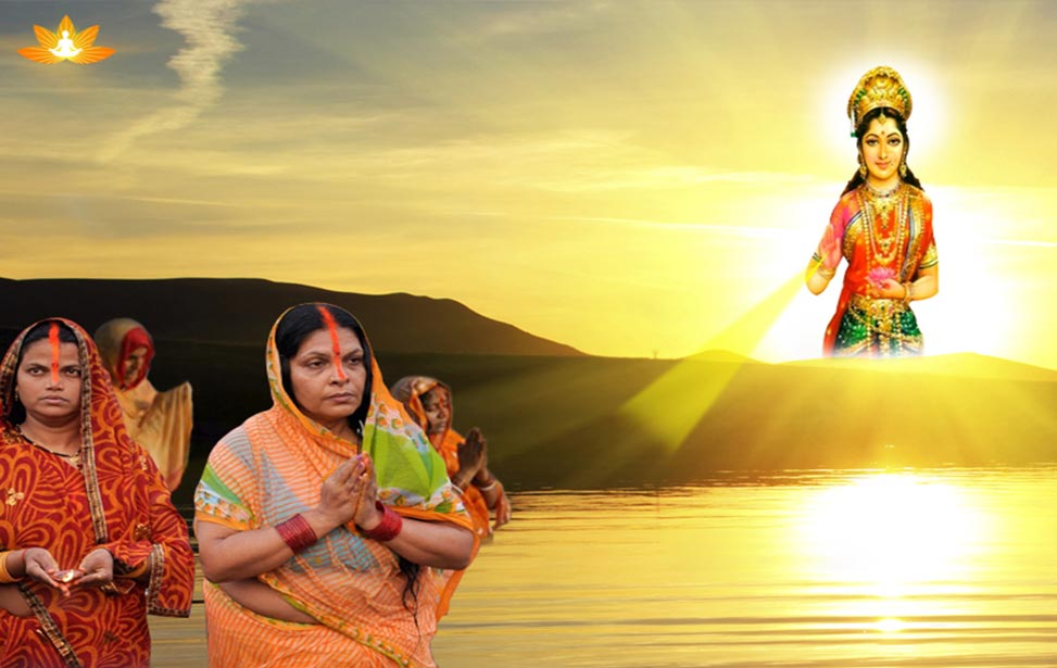 History of Chhath Puja