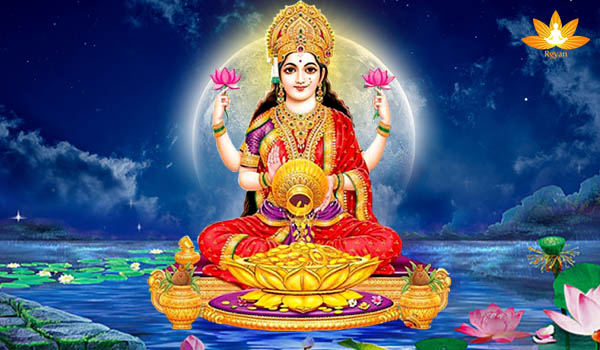 Wednesday Mantra - Ganesh Mantra in Hindi and benefits of Mantra