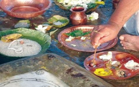 Pitru Paksha Puja vidhi, Rituals, Legends and Significance