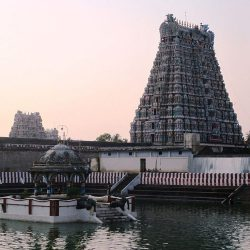 Rajagopalaswamy temple